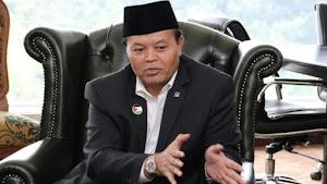 PKS Senada dengan Fadli Zon: Iklan 'Bendungan Jokowi' Dicopot Saja