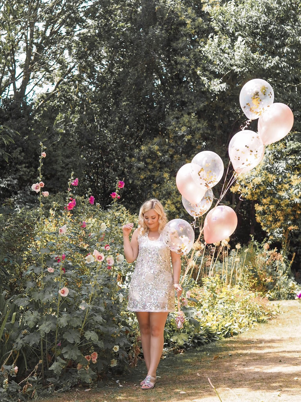 3 Year Blogiversary Giveaway!, Katie Kirk Loves, UK blogger, Beauty Blogger, Fashion Blogger, Lifestyle Blogger, Giveaway