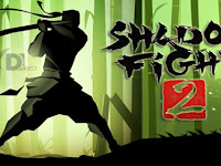 Shadow Fight 2 v1.9.28 Mod Apk Unlimited Money and Gems