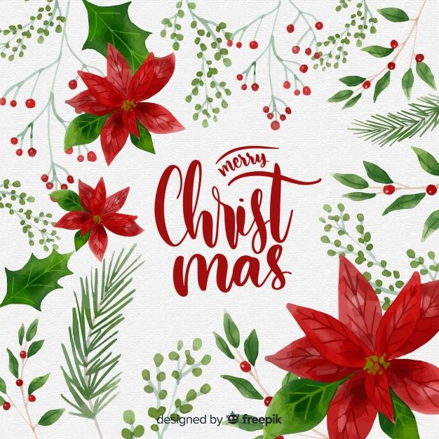 merry christmas photos free download