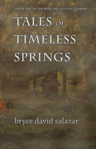 Count Down to Timeless Springs!#