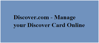 Discover.com