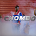 VIDEO: Rayvanny - CHOMBO (Official Video) || Mp4 Download