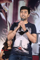 Rahul Ravindran Chandini Chowdary Mi Rathod at Howrah Bridge First Look Launch Stills  0010.jpg