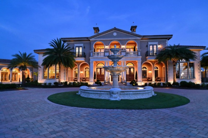 living room in spanish ideas for furniture placement a palatial estate florida