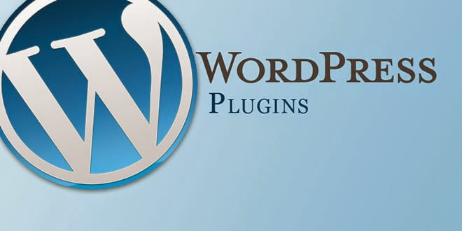 Como instalar los plugins en Wordpress