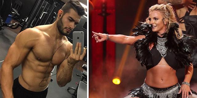 Britney Spears está saliendo con un guapo modelo fitness Britney-novio-fitness-cover-1.jpg.imgw.1280.1280