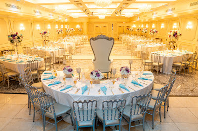 Amazing Wedding Reception Venues