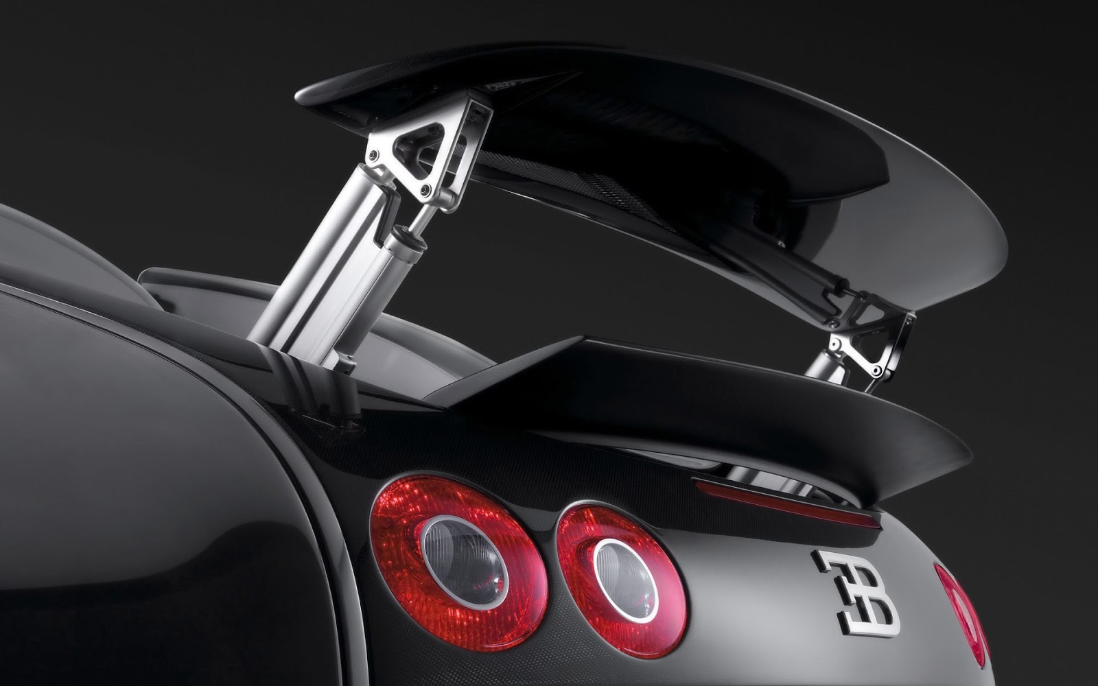 Bugatti Veyron Super Sport 2013 Wallpaper Hd In Black: Bugatti Veyron Super Sport 2013 HD Wallpaper