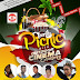 "Jos Plateau get Ready for ""A PICNIC WITH A CINEMATIC EXPERIENCE"" #MadeInJos"