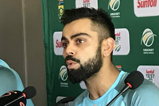 we-need-to-improve-our-mistakes-virat