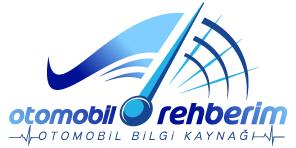 Otomobil Bilgi Kaynağı - Otomobil ve Araba Blogları