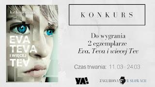http://zagubiona-wslowach.blogspot.com/2017/03/wygraj-ksiazke-eva-teva-i-wiecej-tev.html