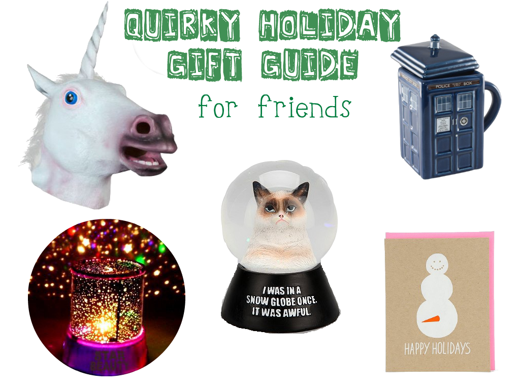 Unique Gift Ideas For Friends Simple Stylings