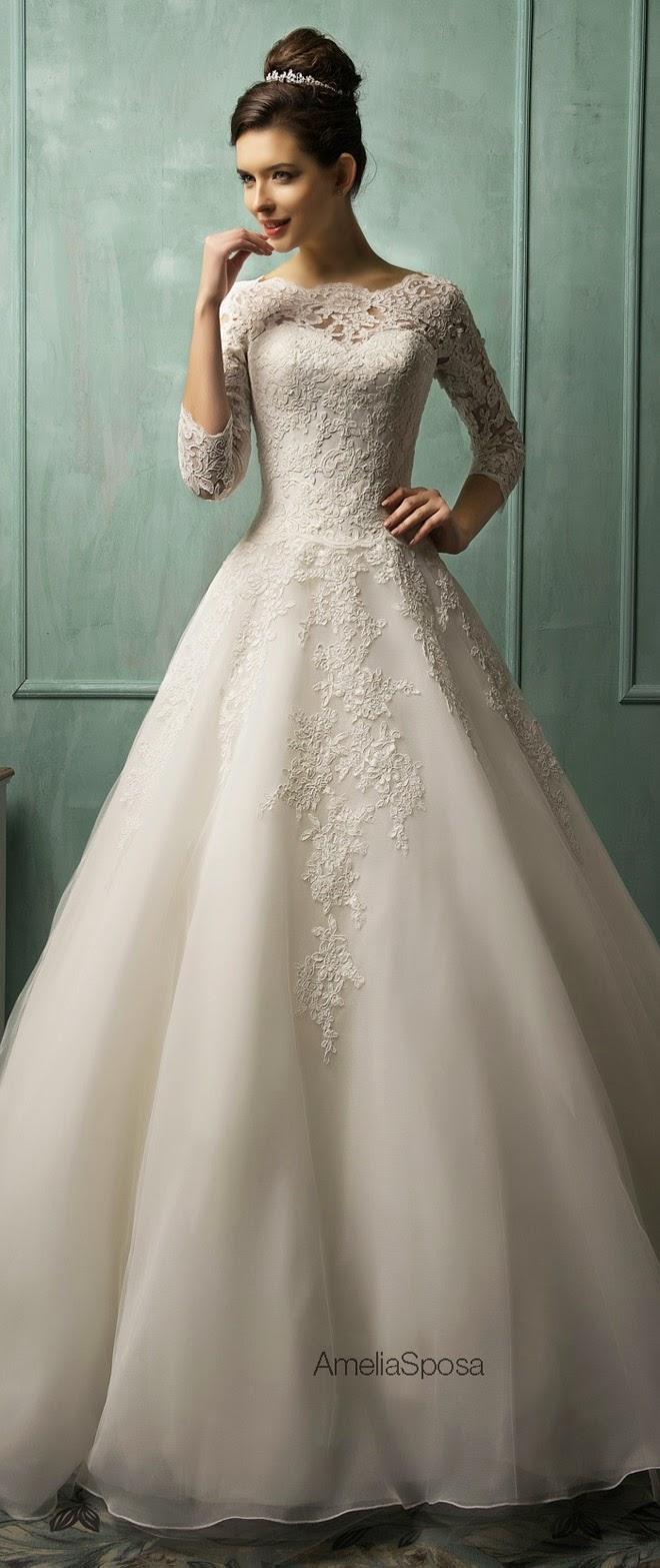 Amelie Wedding Dress 75 Awesome Please contact Amelia Sposa