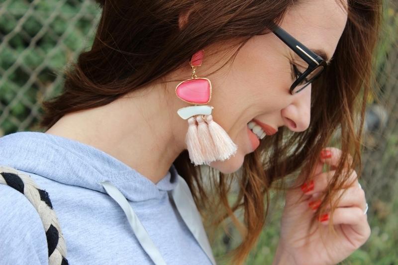 boucles-d-oreilles-aliexpress.JPG