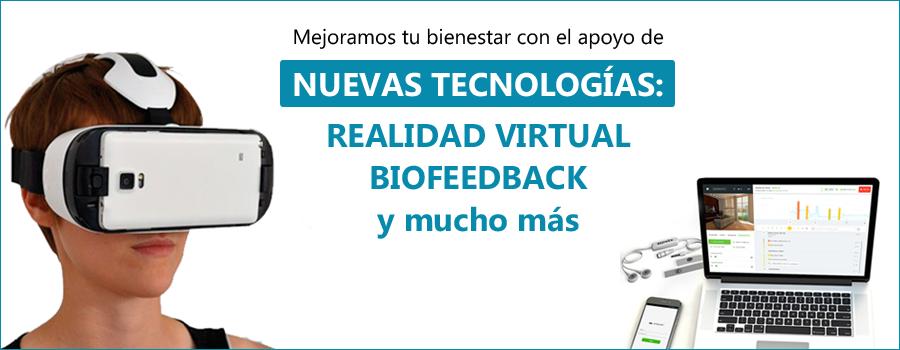 nuevas_tecnologias_realidad_virtual_elda