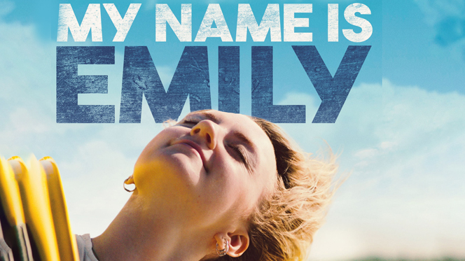 My Name Is Emily (2015) Web-DL 1080p Latino-Ingles