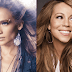 Mariah Carey no aceptó la propuesta para cantar con Jennifer López en los VMA's 2016.