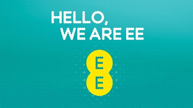 EE APN Settings 2020 | EE APN Settings Android, iPhone