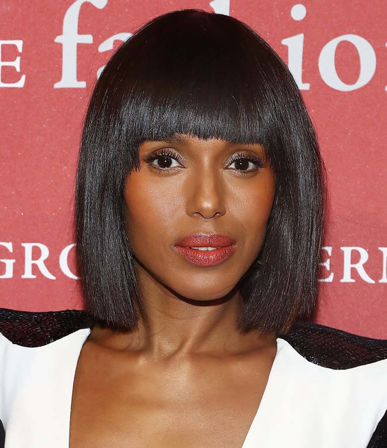 5 Haircuts That Will Replace The Lob In 2018
