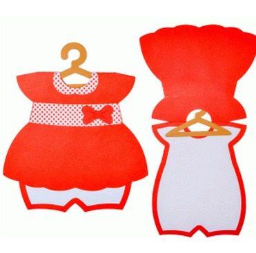 Chá De Bebê Vermelho E Branco 25 Dicas De Decoração Toda Atual