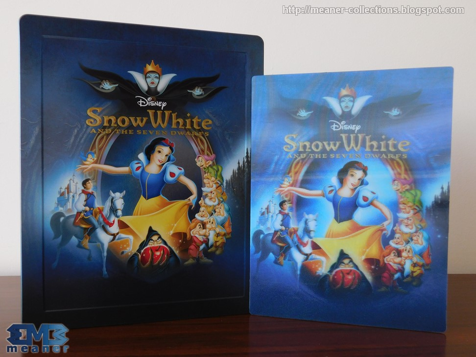 download snow white and the seven dwarfs full movie in hindi