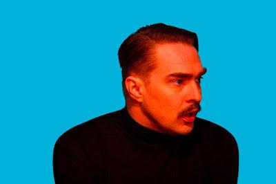 OLSSON releases new song 'Ça M'est Égal'