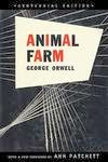 http://thepaperbackstash.blogspot.com/2012/09/animal-farm-by-george-orwell.html