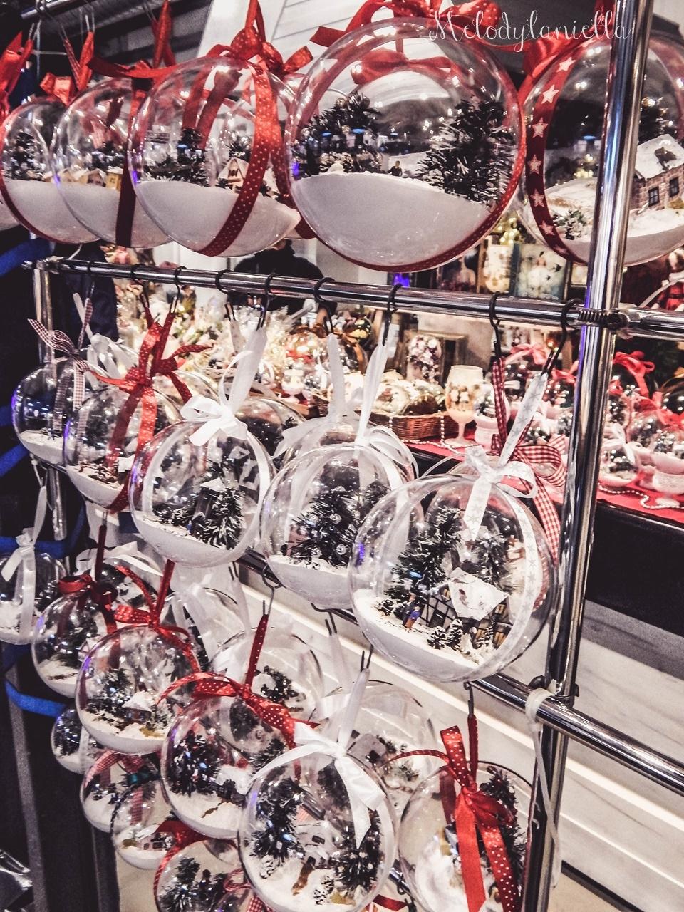 8 nietypowy jarmark świąteczny piotrkowska 217 co dzieje się w łodzi dwukropek ogrody zofii bożonarodzeniowy jarmark targ świąteczny świat z lukru pierniki świąteczne łódź biżuteria handmade piando zigner