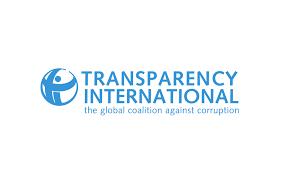 Ghana scores low in corruption ranking