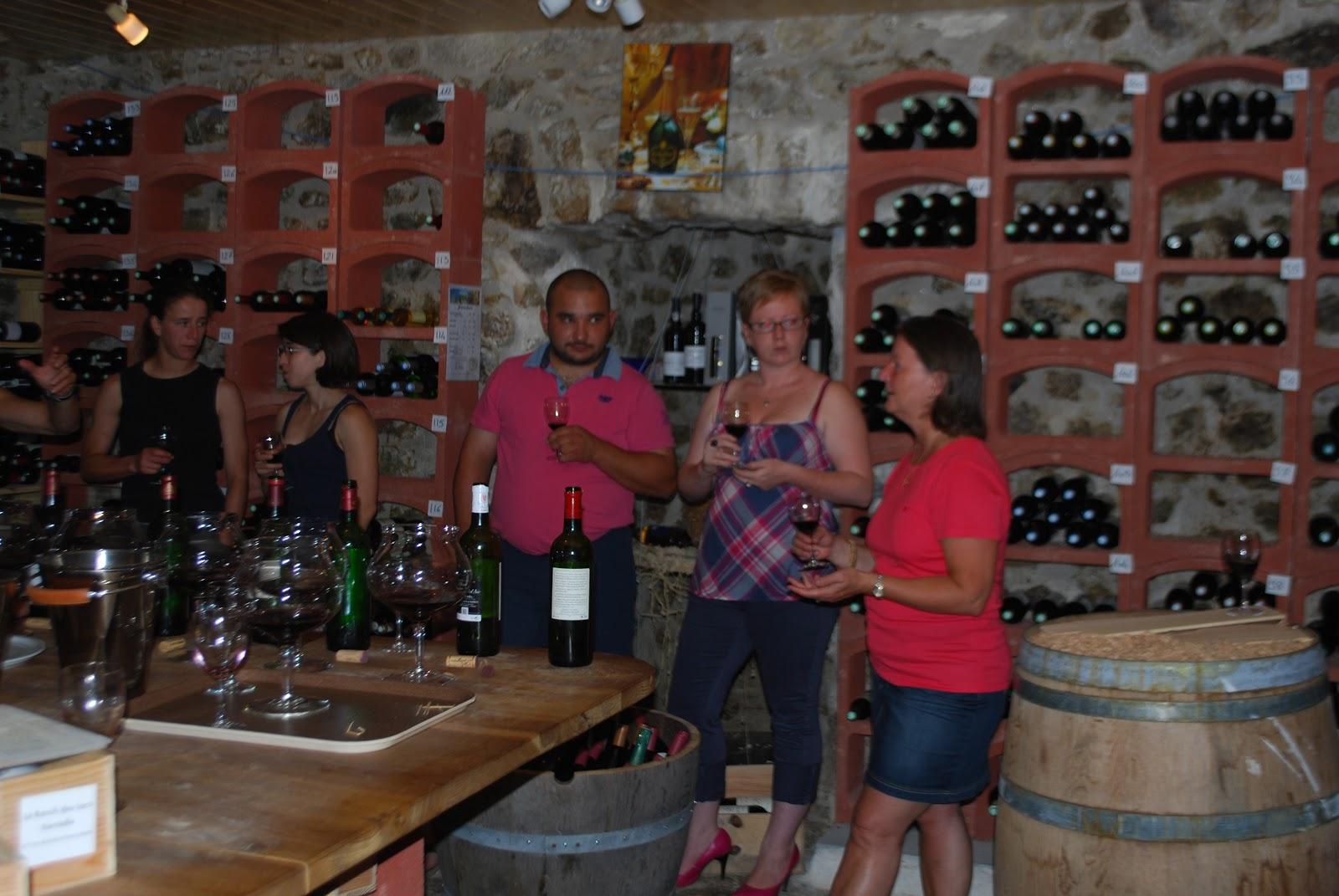Le ranch des lacs h tel restaurant cave vins partage et for Reservation hotel par mail