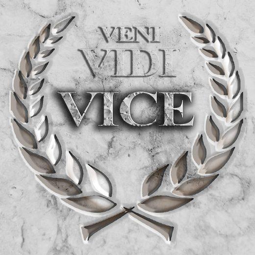VICE - Veni Vidi Vice (2017) full
