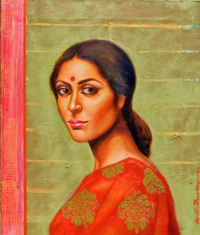 Harisadhan Dey