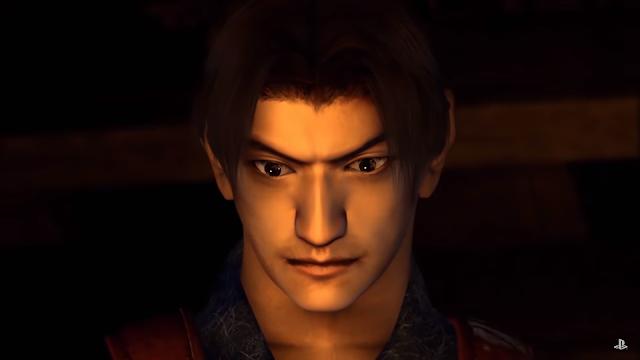 Beberapa pengisi suara Jepang telah dikonfirmasi mengisi game besutan Capcom ini.