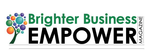 http://www.brighterbusinessempower.com
