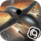 Hack Cheat Drone Shadow Strike iOS No Jailbreak Required