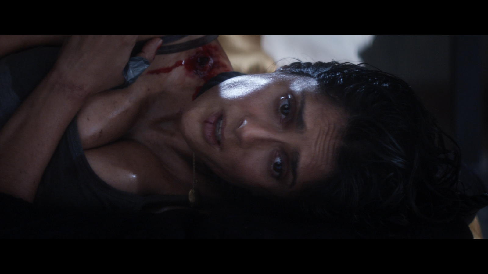 Everly (2014) 1080p BD25 6