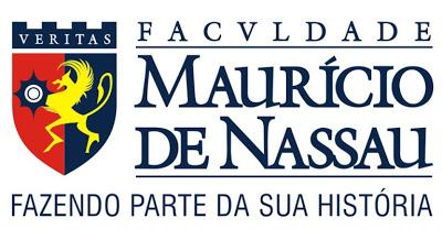 A Faculdade Maurício de Nassau oferece em julho cursos gratuitos com 6.200 vagas