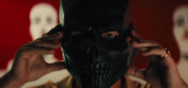 Aves de Rapina: Diretora Cathy Yan nega rumores sobre o plot do Máscara Negra