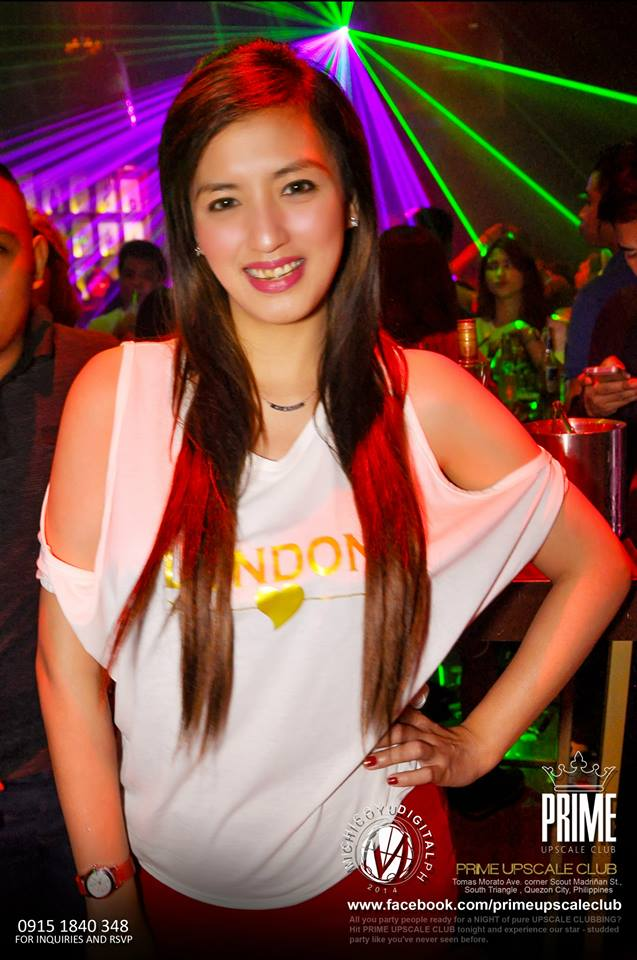 south grafton asian personals Browsing personals | nsw & qld classifieds  tantalising asian temptress  coffs coast advocate coffs coast news national news world news.