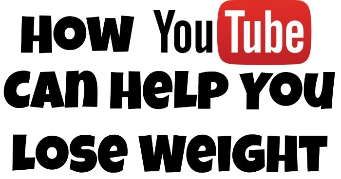 how to lose weight when you can& 39