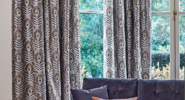 Living Room Curtain Ideas Pinterest Pictures Rods Styles Curtains