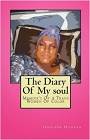 https://www.goodreads.com/book/show/25752729-the-diary-of-my-soul