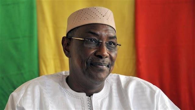 Mali's Prime Minister Abdoulaye Idrissa Maiga, cabinet resign to allow government reshuffle
