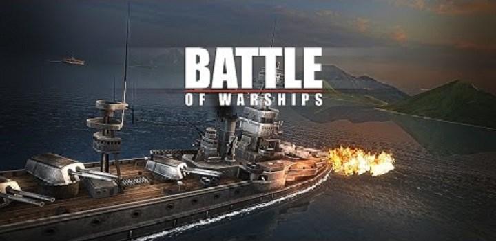 Download Battle of Warships MOD APK 1.67.9