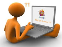 Produk Toko Online Anda Tidak Laku ? Hindari 6 Penyebabnya