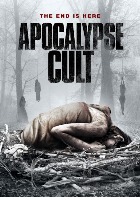http://horrorsci-fiandmore.blogspot.com/p/the-apocalypse-cult-official-trailer.html