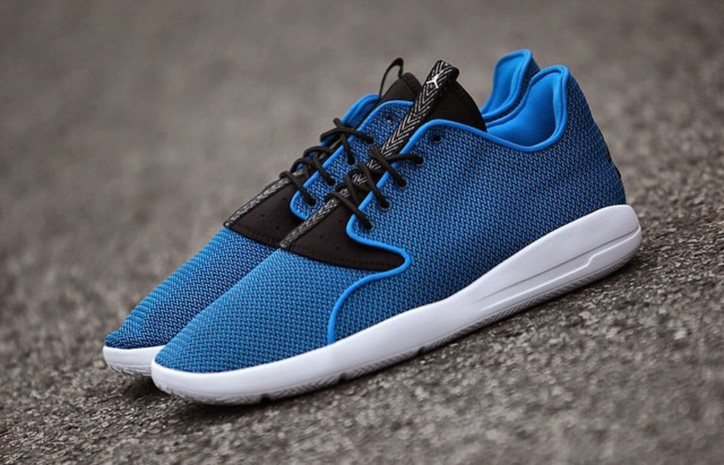 b26a63d38 ... best price after a successful feedback on the jordan future jordan  brand follows it up with
