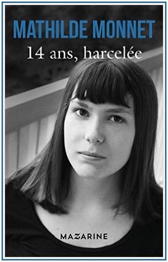 1f54dccc670 Les Lectures de Val   14 ans
